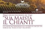 CASA PALADIN_Università del vino_Eventi NOV_300x200