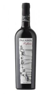 Etichetta d'argento al 19o concorso internazionale del packaging di Vinitaly - Veronafiere