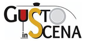 logo-solo-immagine-60273-1