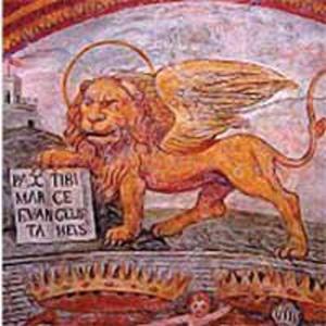 logoconsorzio-60402-1