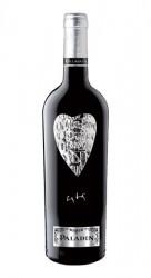 wine-art-celiberti-paladin