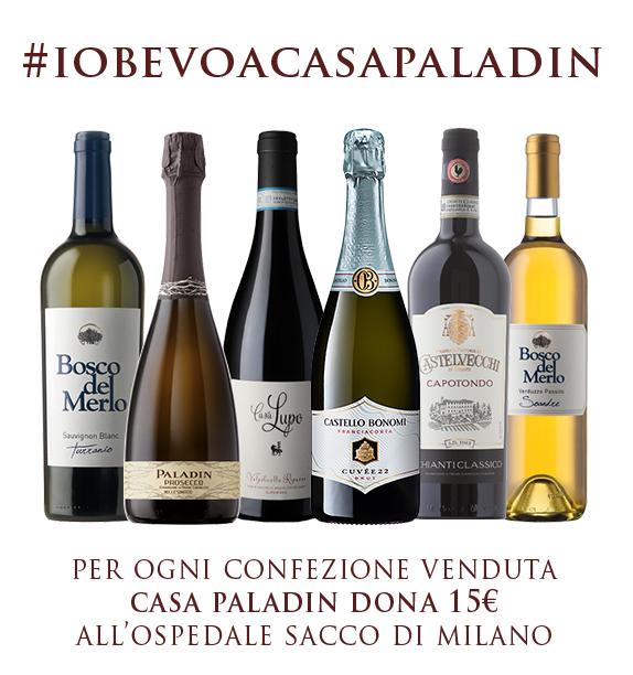 #iobevoacasapaladin